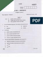 013-Plus2 Physics e Sep2009