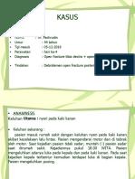 Tn. Fahrudin - teratai 2.pptx