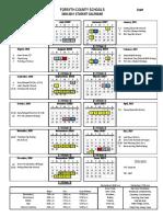 2020-21.pdf