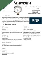 Catalogo manometro.pdf