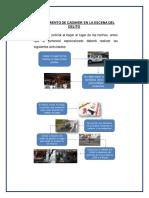 Modelo-de-Informe-Policial-Por-Accidente-de-Transito