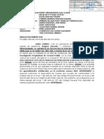 Exp. 04128-2019-79-2402-JR-PE-01 - Resolución - 06823-2020 (1)