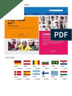 PJ 2_Plano 2 Les Pays_Erasmus