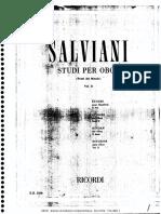 Salviani. Dúo. Studi Per Oboe Vol. 2.pdf