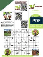 Crucigrama GEO.pdf