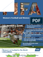 FIFA - Womens Football Development[futebol_feminino].pdf
