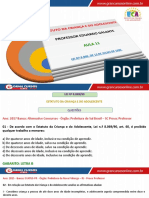 Eca exercicios.pdf