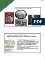Estructura_y_composicion_interna_de_Tierra.pdf