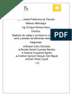 Practica Multímetro.pdf