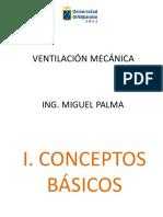 6. VENTILACIÓN MECÁNICA.pptx