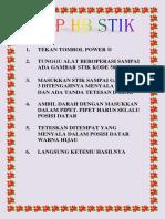 SOP HB STIK.docx