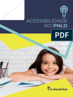 Acessibilidade-no-PNLD-e-docente