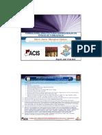 formulando-arquitecturas-empresariales-100904115550-phpapp02 (1).pdf
