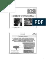 Calidad_en_Soldadura_-_Teoria_R.0-2012_