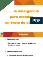 Plan_de_Emergencia_Ante_un_brote (3)