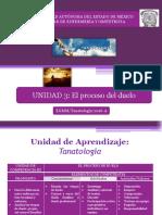secme-5621 (1).pdf