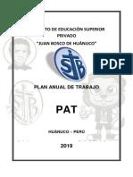 PAT_2019