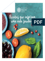 livro_receitas_nutrition_leve-duplo.pdf