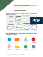 Funciones Matematicas Unidad 1.docx