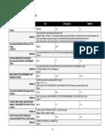 n-index-of-source-information-v3