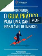 workbook-o-guia-pratico-da-carreira-inabalavel-de-impacto v082019