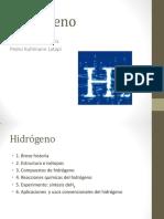 010 Hidrogeno - Alejandro Aguilar Ruiz.pdf