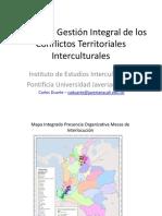 B_DUARTE_Presentation_Conflictos.pptx