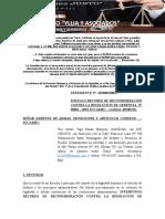 18 SETIEMBRE RECONSIDERACIÓN RESOLUCION DE GERENCIA.docx