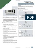 FUE950-Datasheet