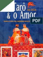 Amor-e-tarot-Gerd-Ziegler