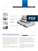 MALA-Shielded-Antennas