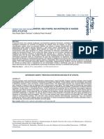 AGENTES_ANTIOXIDANTES__SEU_PAPEL_NA_NUTRICAO_E_SAUDE_DOS_ATLETAS.pdf