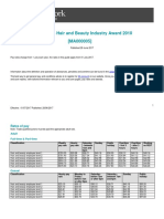 hair-and-beauty-industry-award-ma000005-pay-guide (1)