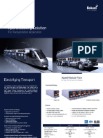 Kokam_EV_Pack_Brochure_V_1.9-compressed.pdf
