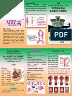 368379411-Leaflet-Iva.docx