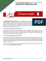 slidex.tips_nms-pediatrics-edition-5061 5.pdf