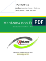 Amostra-Petrobras-Eng-Equipamentos-Jr-Mecanica-Mecanica-dos-Fluidos (1)