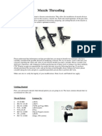 Barrel_Threading.pdf