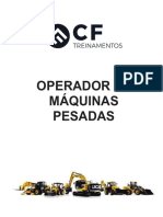 APOSTILA  - CF TREINAMENTOS - SEGURANÇA