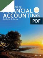 20200108_Burnley.C.D-Understanding-Financial-Accounting(2018).pdf