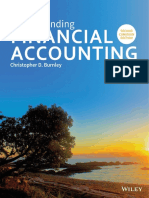 20200108_Burnley.C.D-Understanding-Financial-Accounting(2018).pdf