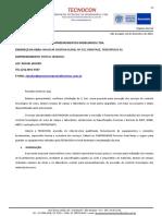 PROPOSTA - CONTROLE DE SOLOS - GENESIS - 10-12-2019