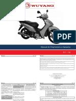 shineray-manual-do-proprietario-JET50.pdf