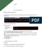 Linux_Comandos