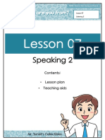 Lesson 7 Suheil.pdf