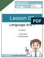 Lesson 5 Suheil.pdf