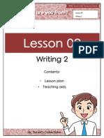 Lesson 9 Suheil.pdf