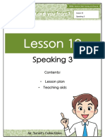 Lesson 12 Suheil.pdf