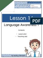 Lesson 16 Suheil.pdf
