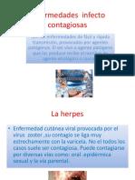 Enfermedades-infecto-contagiosas (1)
